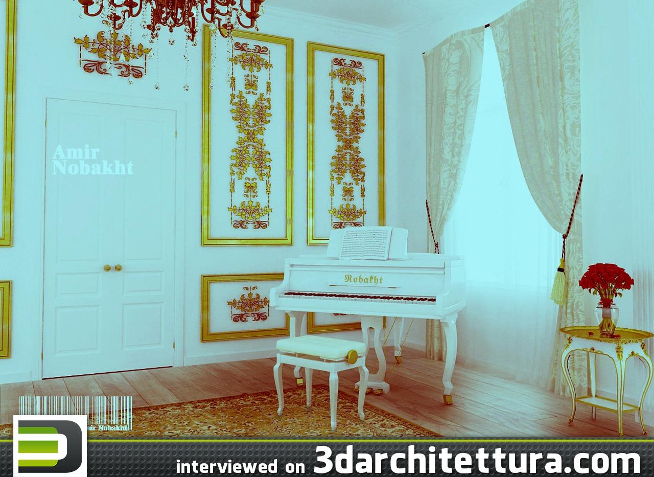 Top Wallpaper Name Aamir - 3DA_amir_nobakht_6  Perfect Image Reference_572434.jpg