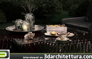 3d, architecture, 3darchitettura, render, Sasan Khatibi