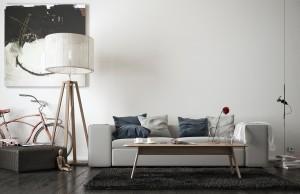 3d, architecture, 3darchitettura, render, Leandro Silva