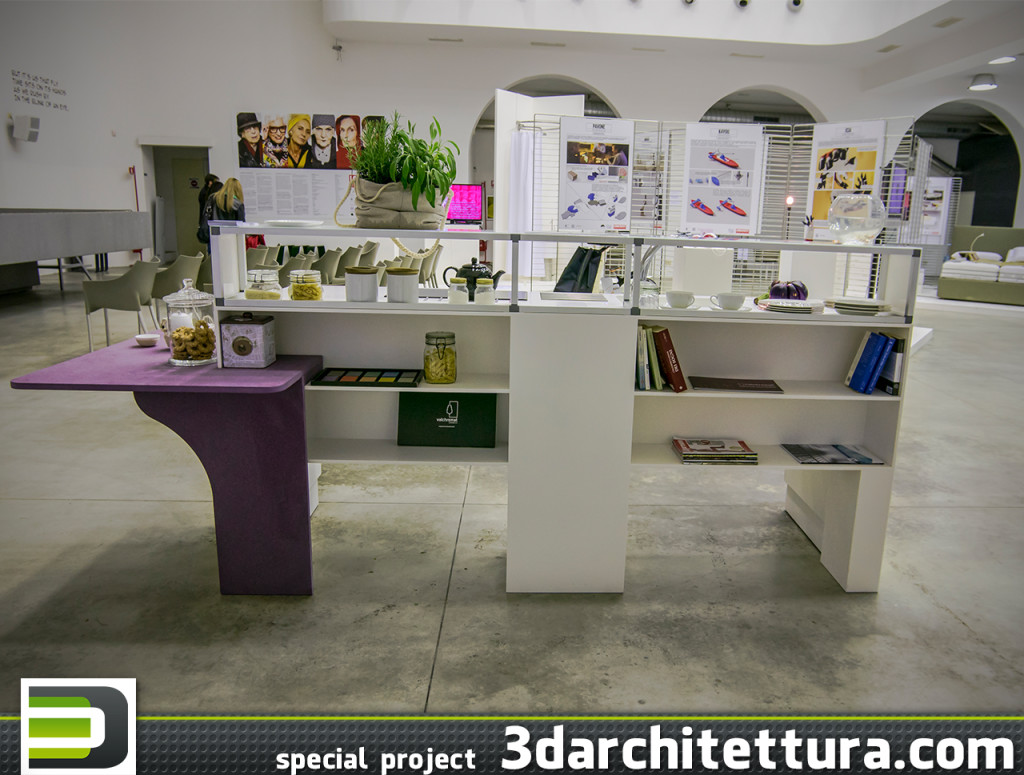 www.3darchitettura.com