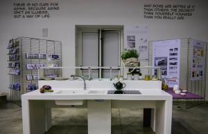 3d, architecture, 3darchitettura, product design, prototype, Fuorisalone, Alessandro Carpentiero