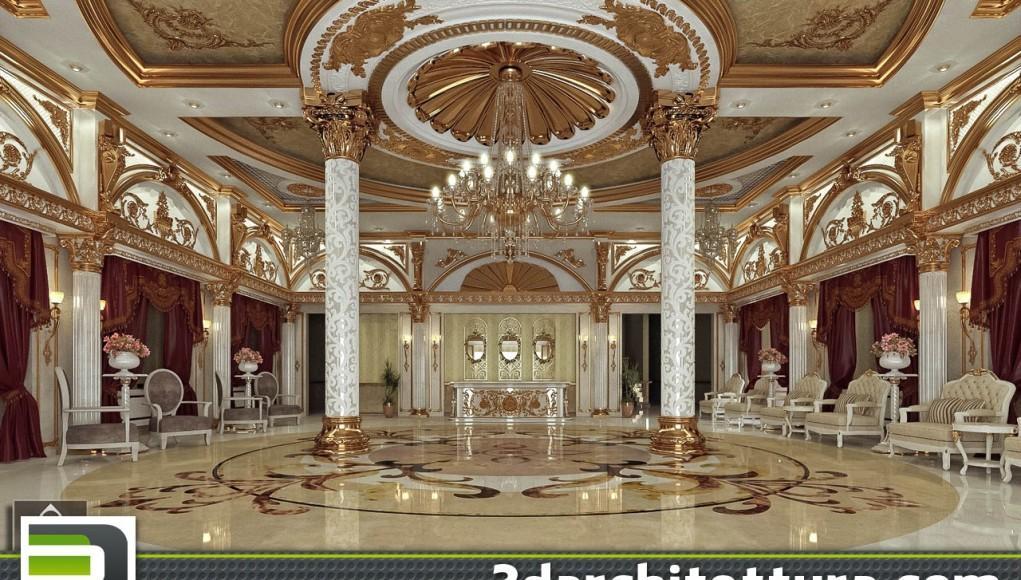 3d, architecture, 3darchitettura, render, Abdul Rahman Dieb
