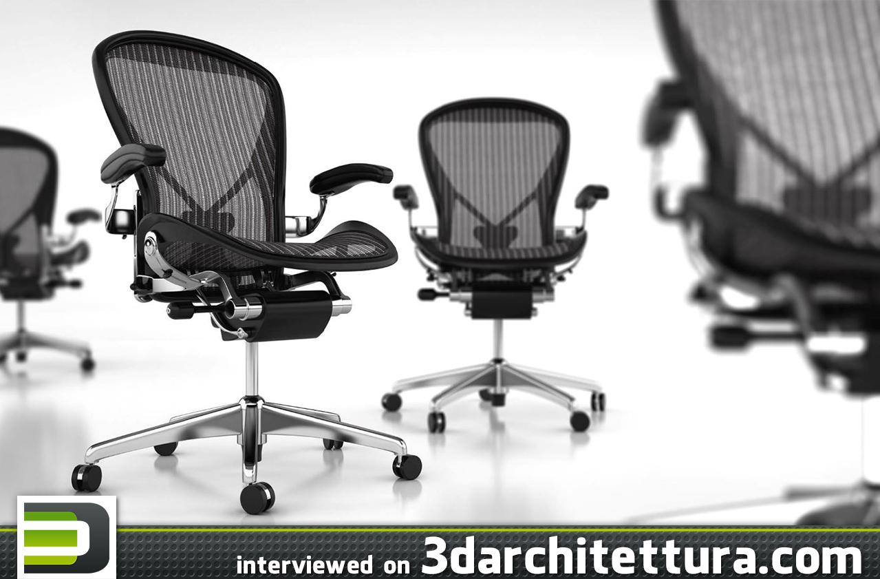 Alfonso Cucinelli interviewed for 3d Architettura: render, 3d, design, cg, architecture