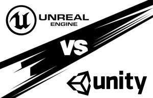 3D Architettura - unreal engine