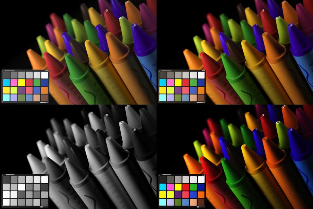 Camera_Responses_1080p