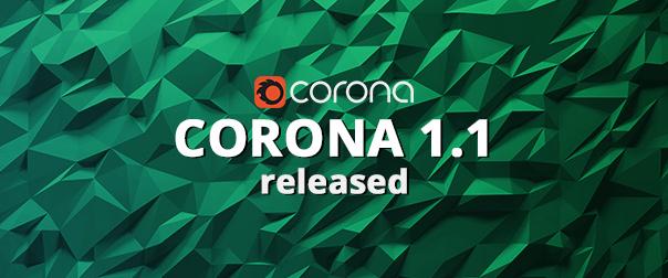 Blog-Banner-Corona-1_1