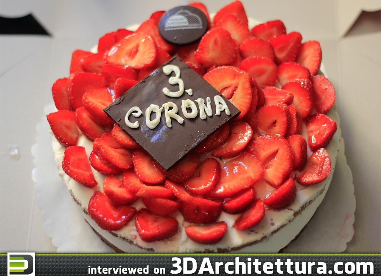 3da_corona_cake