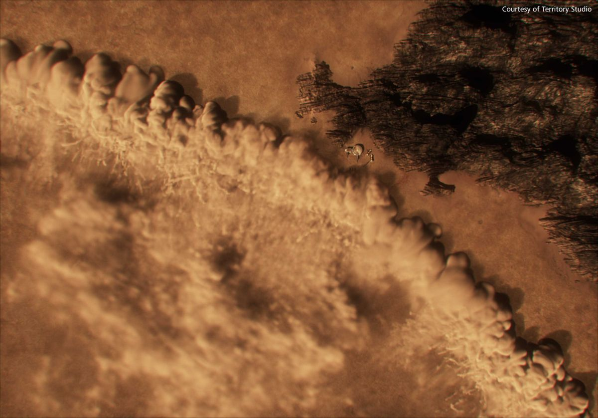 Territory_The-Martian_Dust-Storm