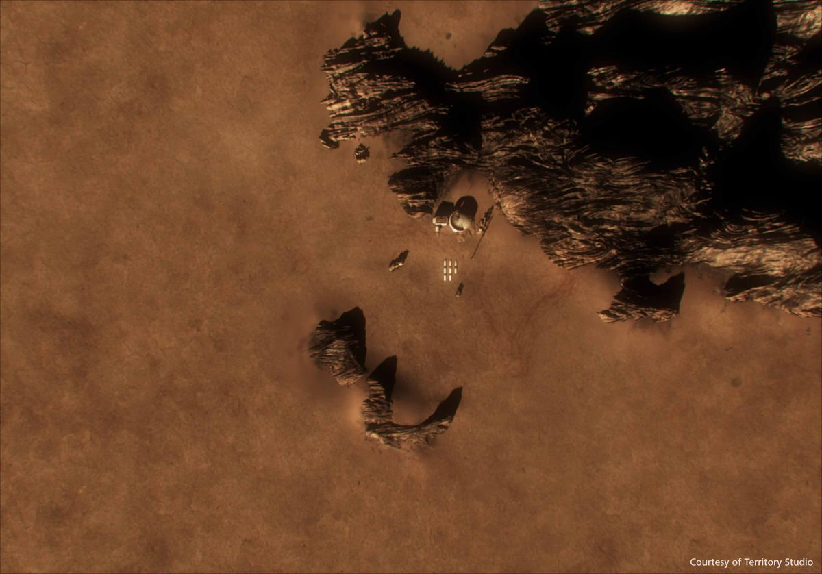 Territory_The-Martian_HAB-Sat-View