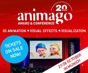 animago2016_B-Banner_300x250px