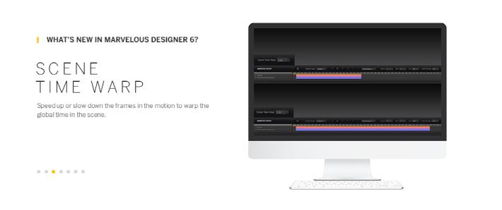 marvelous-designer-3
