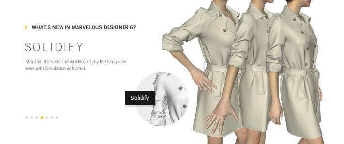 marvelous-designer-4