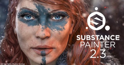 substane-painter