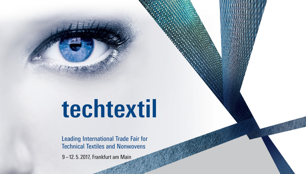 Techtextil Student Competition 2017