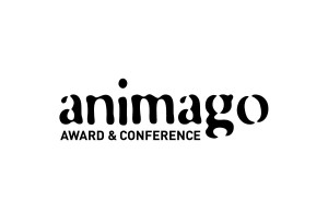 animago award 2017