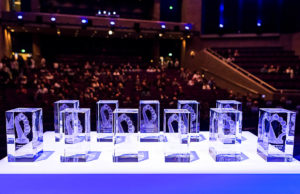 animago award 2018 call for entries