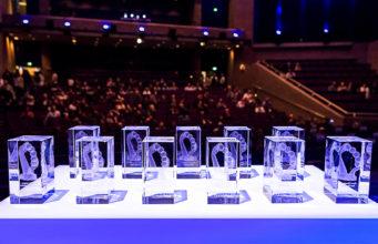 animago award 2018 call for entries