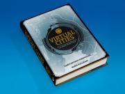 Virtual Cities: An Atlas & Exploration of Video Game Cities - Konstantinos Dimopoulos/Maria Kallikaki