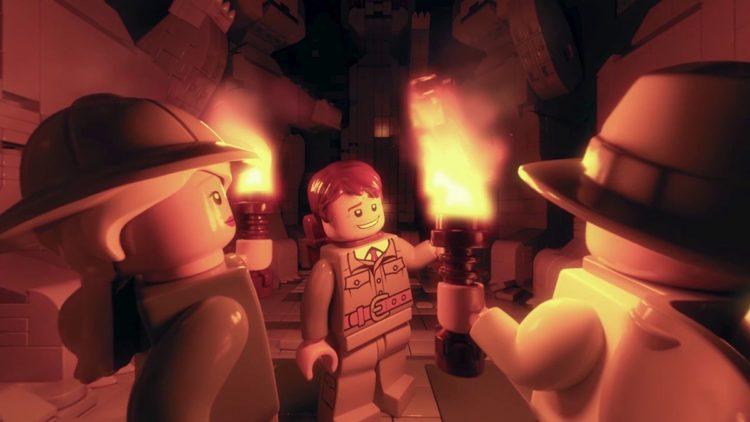 animago2018_Lego