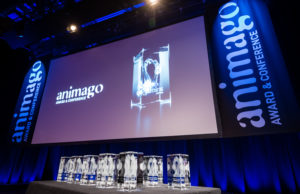 animago award 2019 winners